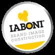 Iaboni Logo